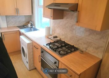 Thumbnail Flat to rent in Windmill Road, Brentford