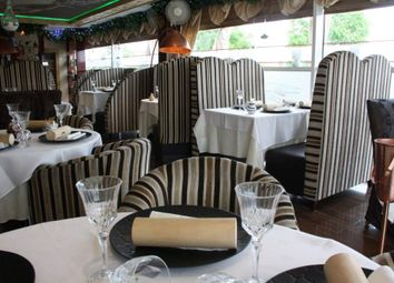 Thumbnail Restaurant/cafe for sale in South Wales, South Wales
