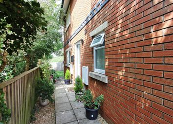 Thumbnail 2 bed flat to rent in Terris Court, Stoke Gifford, Bristol