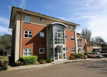 Thumbnail 2 bedroom flat for sale in Knights Row, Waytemore Road, Bishop's Stortford