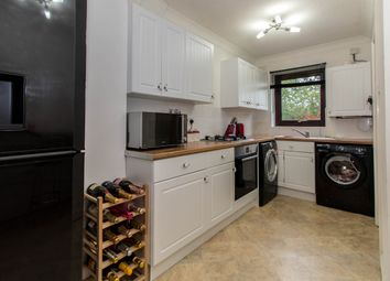 Thumbnail 2 bed terraced house for sale in Midsummer Meadow, Shoeburyness