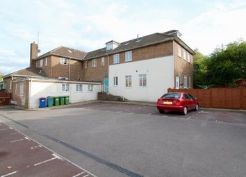 Thumbnail 2 bed flat for sale in Whitfield House, The Park, Kingswood, Bristol