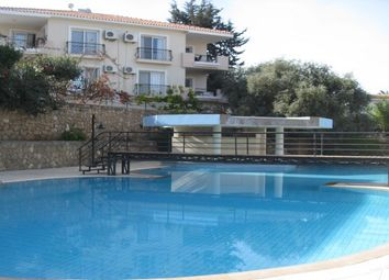 Thumbnail 3 bed apartment for sale in Cpc776, Edremit, Cyprus