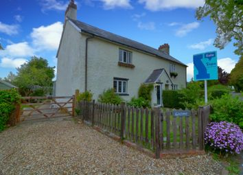 Thumbnail 3 bed cottage for sale in Little Hyden Lane, Clanfield, Waterlooville