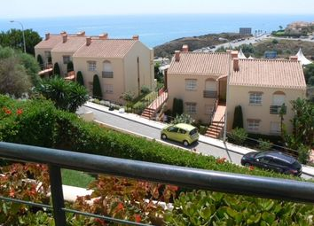 Thumbnail 3 bed villa for sale in Mijas, Málaga, Spain