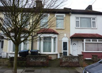 Thumbnail 3 bed property for sale in York Road, London