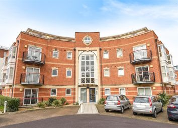 Thumbnail 3 bedroom flat for sale in Gunwharf Quays, Portsmouth