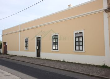 Thumbnail 4 bed detached house for sale in Paderne, Paderne, Albufeira