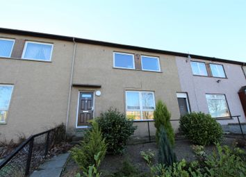 Thumbnail 3 bed terraced house for sale in Marchburn Crescent, Aberdeen