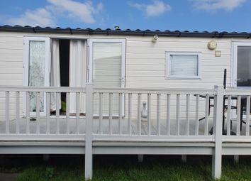 3 bed mobile/park home for sale in Rhyl Coast, Rhyl, Rhyl LL18