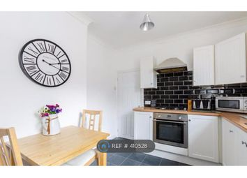 Thumbnail 1 bed flat to rent in Millais Road, Enfield