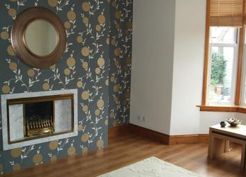 Thumbnail 2 bedroom flat to rent in Forest Avenue, Aberdeen
