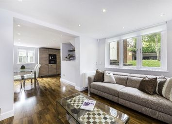 Thumbnail 3 bedroom property to rent in Mulberry Close, Hampstead Village