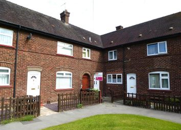 Thumbnail 3 bed terraced house to rent in St. Marks Road, Saltney, Chester