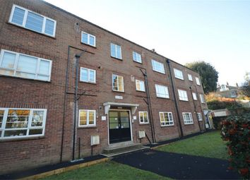 Thumbnail 1 bed flat for sale in The Towers, Carrow Hill, Norwich, Norwich