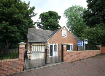Thumbnail Bungalow to rent in St. Johns Place, Birtley, Chester Le Street