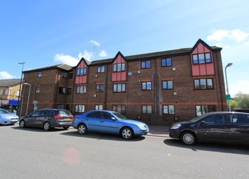 Thumbnail Property for sale in Pascall Court, St. Peters Street, Cardiff, Caerdydd