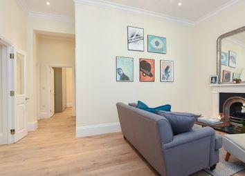 Thumbnail 1 bed flat for sale in Belmont Road, Wallington