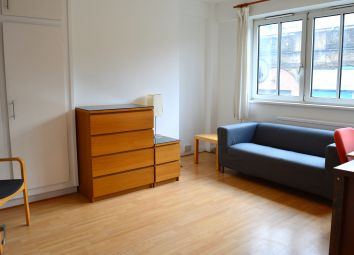 Thumbnail 3 bed flat to rent in Druid Street, London Bridge