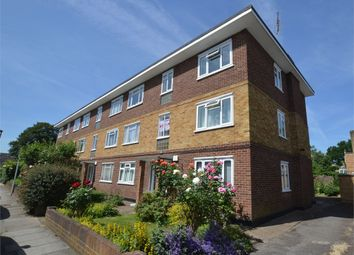 Thumbnail 1 bed flat for sale in Chelsea Close, Hampton Hill, Middlesex