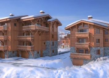 Courchevel, Rhone Alps, France. 7 bed chalet