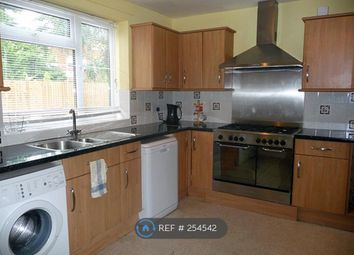Thumbnail 5 bed semi-detached house to rent in Wanborough Drive, Roehampton