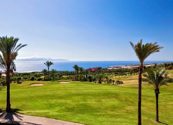 Thumbnail 2 bed apartment for sale in Tenerife, Canary Islands, Spain