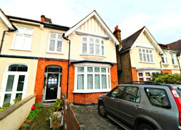 2 bed maisonette for sale in Arran Road, Catford, London SE6