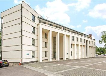 2 bed flat for sale in Queens Court, Peninsula Square, Winchester SO23