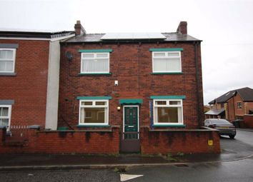 3 bed end terrace house for sale in Sandy Lane, Hindley, Wigan WN2