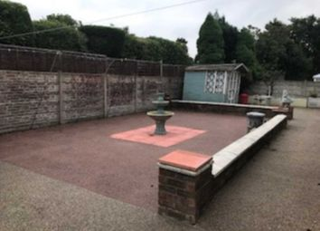 Thumbnail 1 bed flat to rent in Preston Road, Chorley