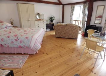 Thumbnail Room to rent in Shebbear, Beaworthy