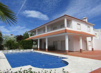 Thumbnail 5 bed detached house for sale in Nadadouro, Nadadouro, Caldas Da Rainha