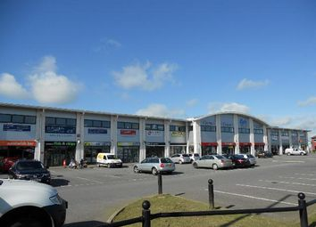 Thumbnail Retail premises to let in Building 10, Unit 6A, Central Park, Mallusk, County Antrim