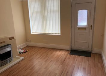 Thumbnail 2 bed terraced house to rent in St Stephens Rd, Rotherham