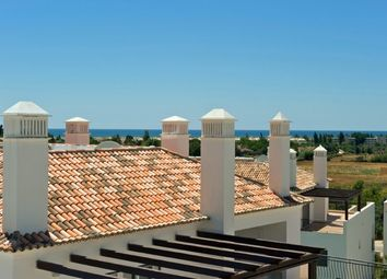 Thumbnail 3 bed property for sale in Cabanas De Tavira, Cabanas De Tavira, Tavira, Algarve, Portugal