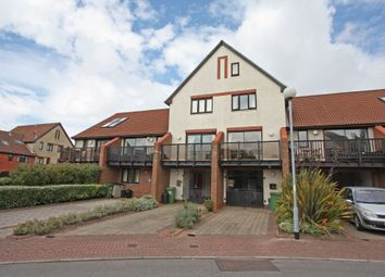 Thumbnail 5 bed town house for sale in Holywell Drive, Port Solent, Portsmouth
