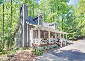 Thumbnail 5 bed cottage for sale in Lakemont, Ga, United States Of America