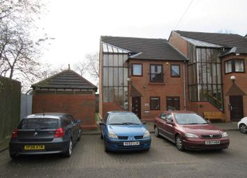 Thumbnail Office to let in Unit 5 Shaw Park Business Village, Shaw Road