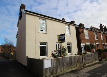 Thumbnail 3 bed detached house for sale in High Brooms Road, Tunbridge Wells, Kent
