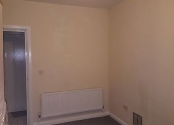 Thumbnail Room to rent in Room C, Reede Road, Dagenham