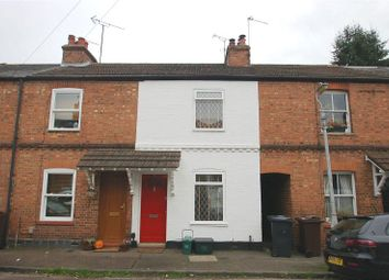 Thumbnail 2 bed terraced house to rent in Arthur Road, St Albans, 4