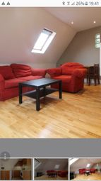 Thumbnail 1 bed duplex to rent in Northfield Avenue, London