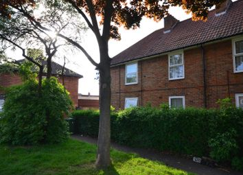 Thumbnail 1 bed flat for sale in Titchfield Road, Carshalton