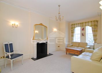 Thumbnail 2 bed flat to rent in St Johns Wood Court, St Johns Wood Road, London