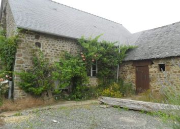 Thumbnail 1 bed country house for sale in 53500 Ernée, France