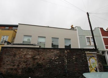 Thumbnail 3 bed property to rent in Lower Cheltenham Place, Montpelier, Bristol
