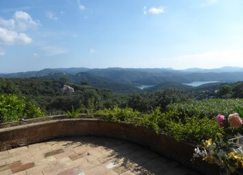 Thumbnail 5 bed property for sale in Montauroux, Var, France