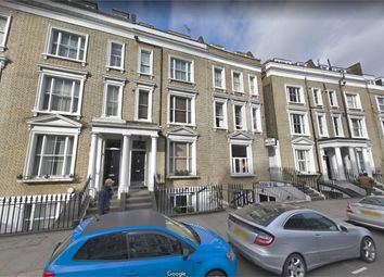 Thumbnail Commercial property for sale in Eardley Crescent, London