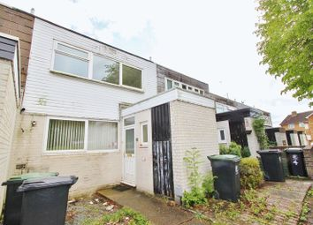 Thumbnail 3 bed terraced house for sale in Lower Alderton Hall Lane, Loughton
